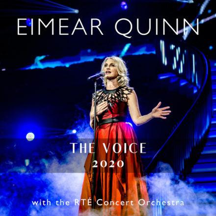 eimear-quinn-the-vocie-2020-web