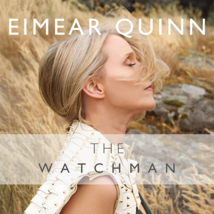 eimear-quinn-the-watchman-artwork-lower-res