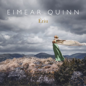 eimearquinn_eriu_final_digital_cover_med_res_jpeg